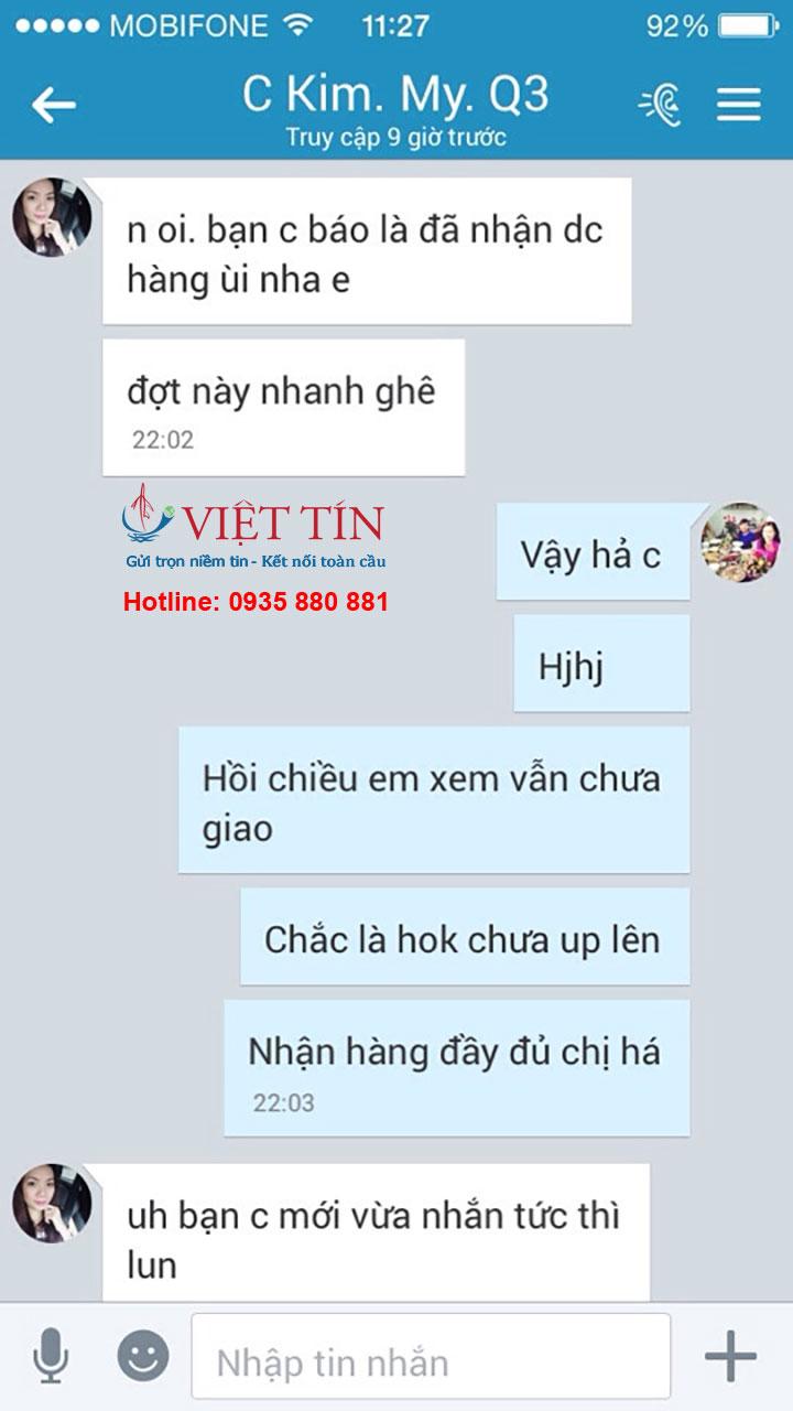 phan-hoi-khach-hang-3