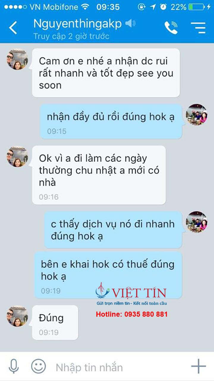 phan-hoi-khach-hang-4