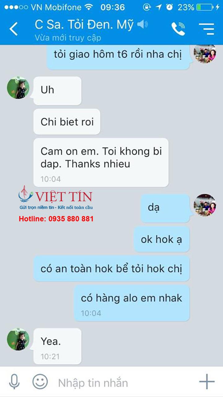 phan-hoi-khach-hang-5