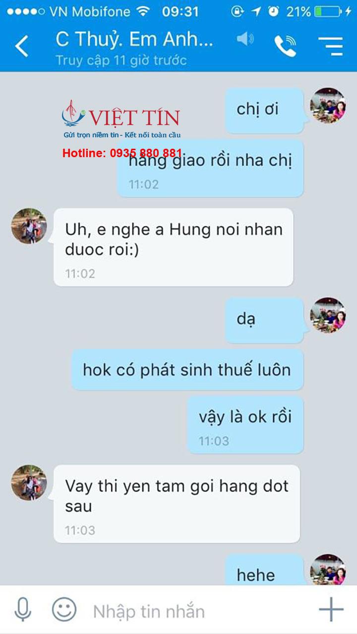 phan-hoi-khach-hang-6